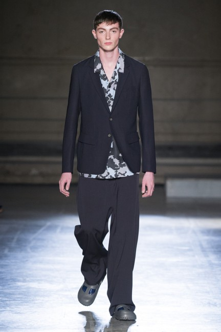wooyoungmi-paris-mens-spring-summer-2015-24