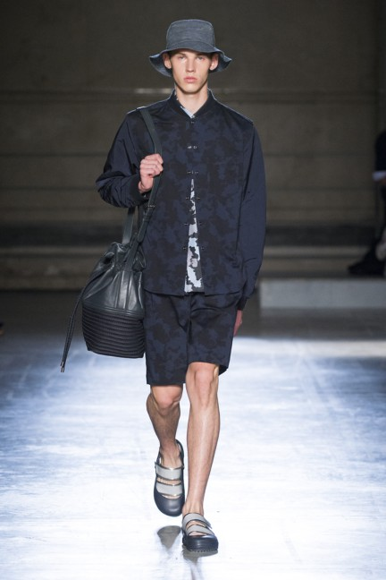 wooyoungmi-paris-mens-spring-summer-2015-25