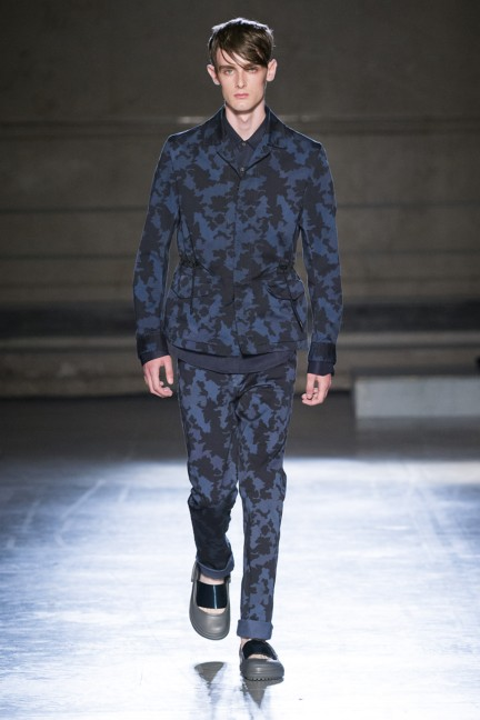 wooyoungmi-paris-mens-spring-summer-2015-26