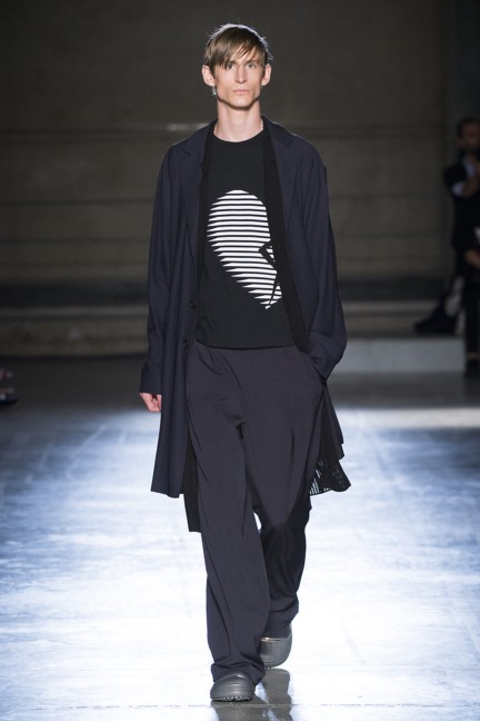 wooyoungmi-paris-mens-spring-summer-2015-28