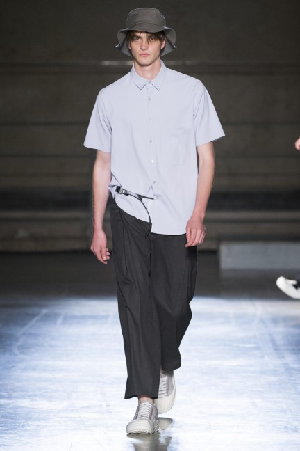 wooyoungmi-paris-mens-spring-summer-2015-29