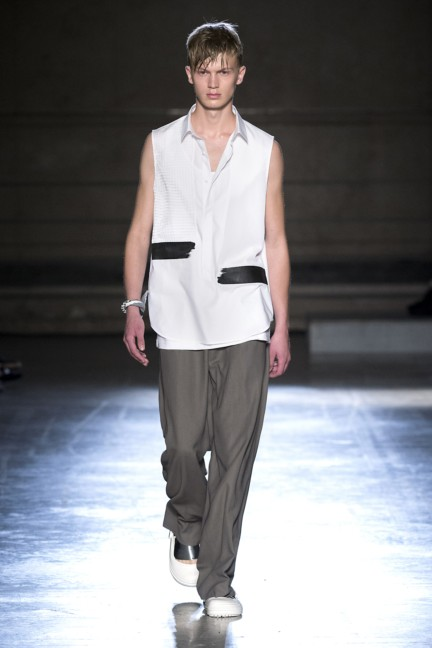 wooyoungmi-paris-mens-spring-summer-2015-3