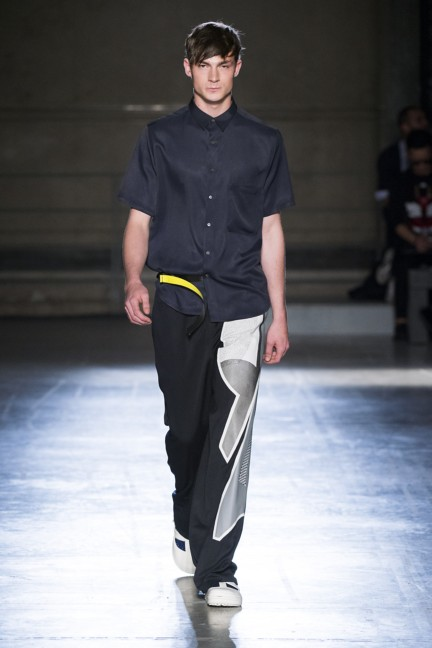 wooyoungmi-paris-mens-spring-summer-2015-30