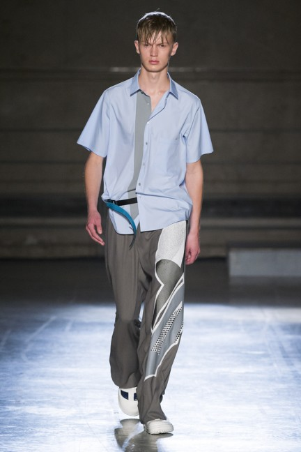 wooyoungmi-paris-mens-spring-summer-2015-31