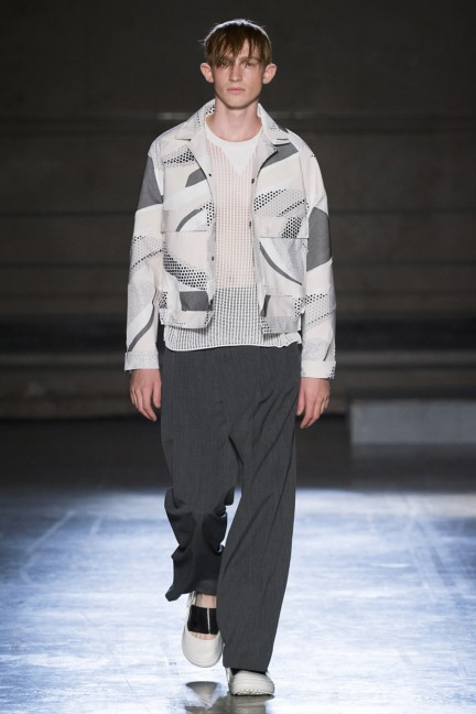 wooyoungmi-paris-mens-spring-summer-2015-33