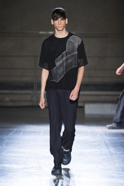 wooyoungmi-paris-mens-spring-summer-2015-34