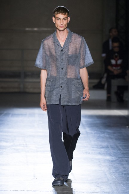 wooyoungmi-paris-mens-spring-summer-2015-35