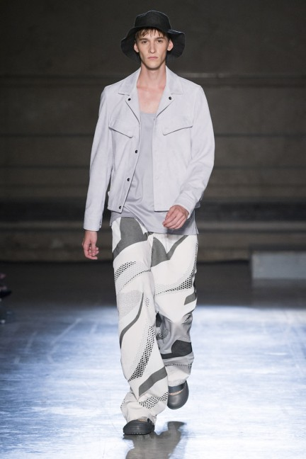 wooyoungmi-paris-mens-spring-summer-2015-36