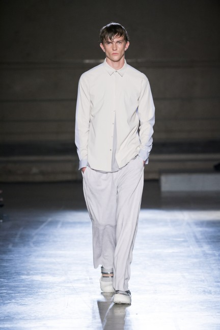 wooyoungmi-paris-mens-spring-summer-2015-37