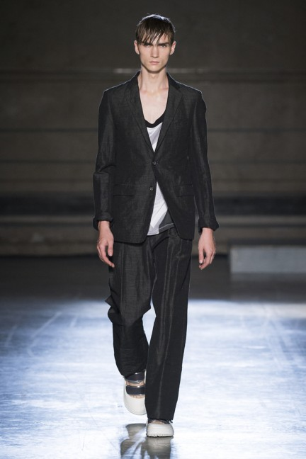 wooyoungmi-paris-mens-spring-summer-2015-38