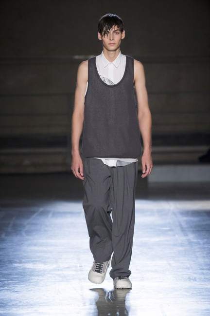 wooyoungmi-paris-mens-spring-summer-2015-39