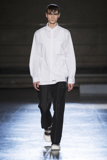 wooyoungmi-paris-mens-spring-summer-2015-4