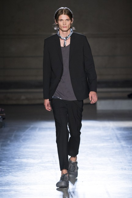wooyoungmi-paris-mens-spring-summer-2015-40