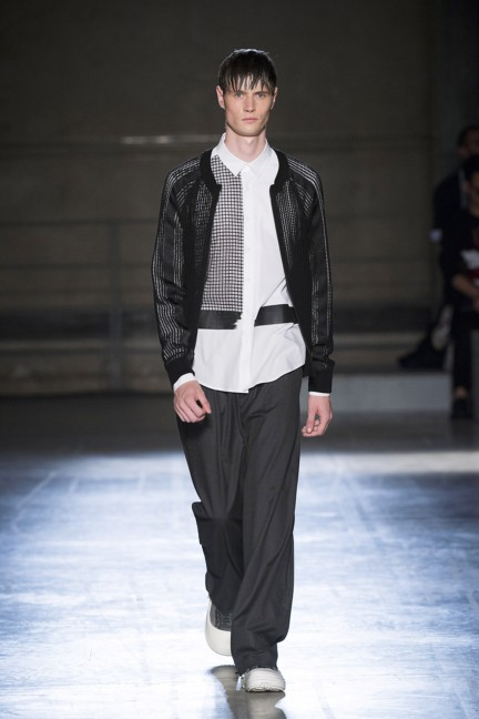 wooyoungmi-paris-mens-spring-summer-2015-41