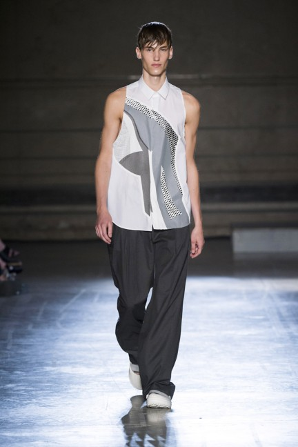 wooyoungmi-paris-mens-spring-summer-2015-42