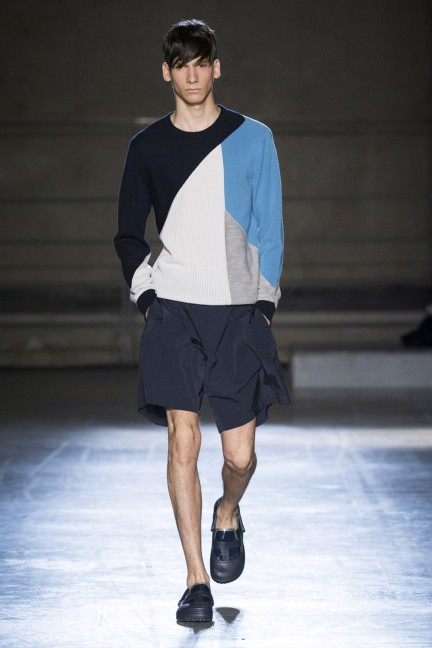 wooyoungmi-paris-mens-spring-summer-2015-6