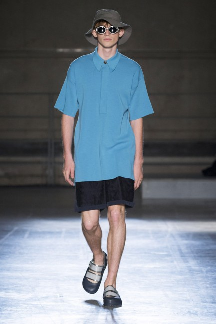 wooyoungmi-paris-mens-spring-summer-2015-7
