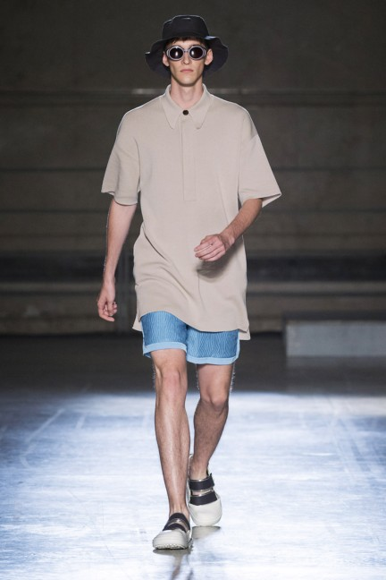 wooyoungmi-paris-mens-spring-summer-2015-8