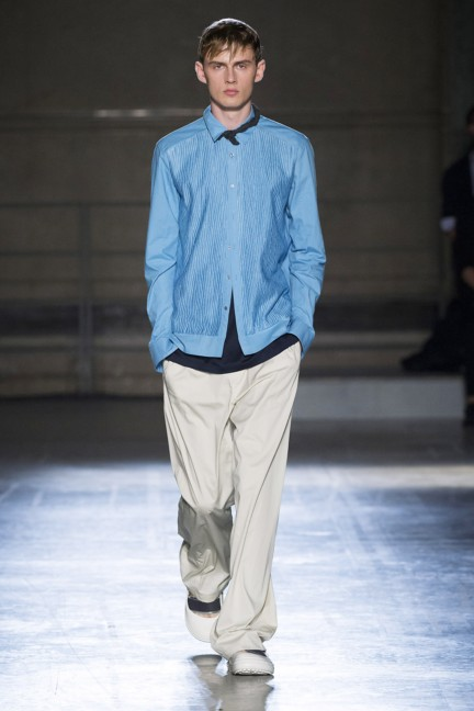 wooyoungmi-paris-mens-spring-summer-2015-9