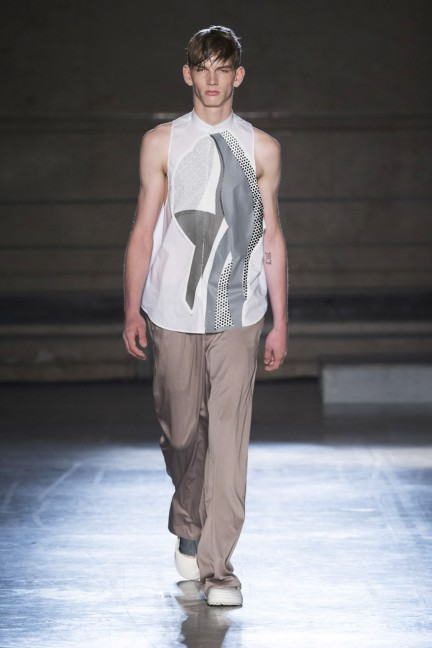 wooyoungmi-paris-mens-spring-summer-2015