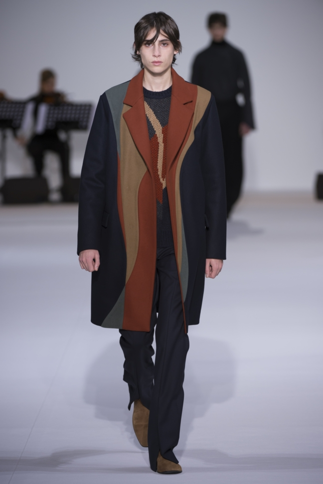 wooyoungmi-fw16-23
