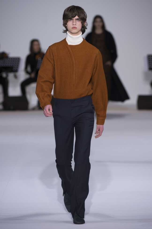 wooyoungmi-fw16-37