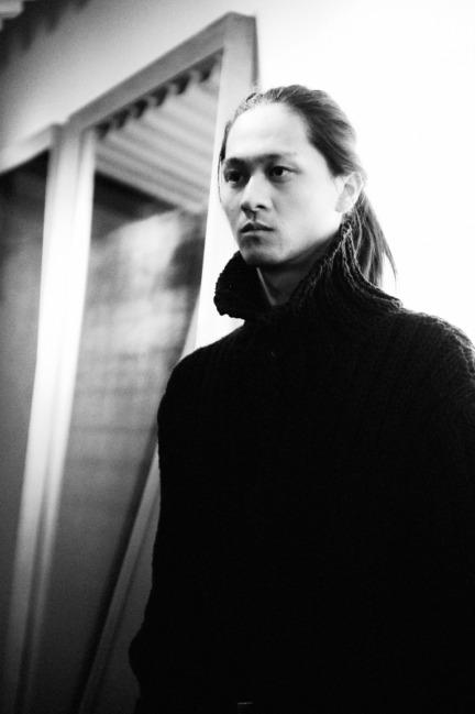 yohji-yamamoto-paris-mens-aw-16-67