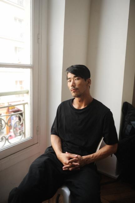 dsc_5918_yohji-yamamoto-homme-ss18-_elise-toide