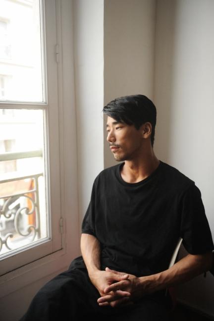 dsc_5920_yohji-yamamoto-homme-ss18-_elise-toide