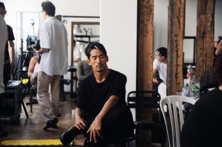 dsc_5950_yohji-yamamoto-homme-ss18-_elise-toide