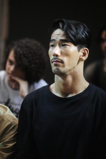 dsc_6008_yohji-yamamoto-homme-ss18-_elise-toide