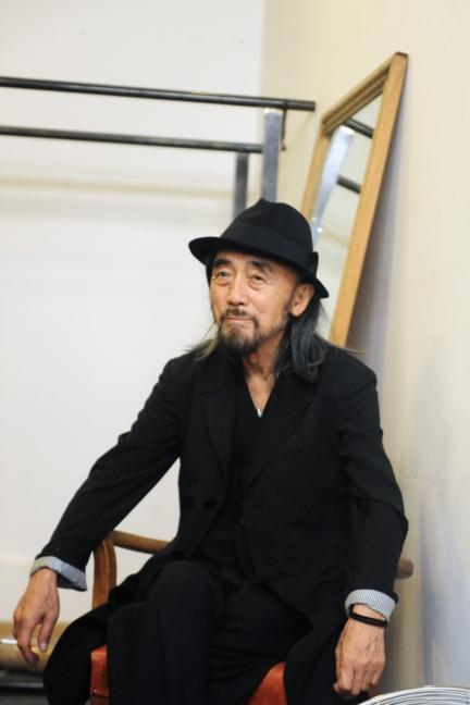 dsc_6279_yohji-yamamoto-homme-ss18-_elise-toide