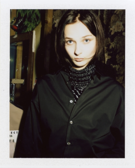 y_project-aw2015-16-120