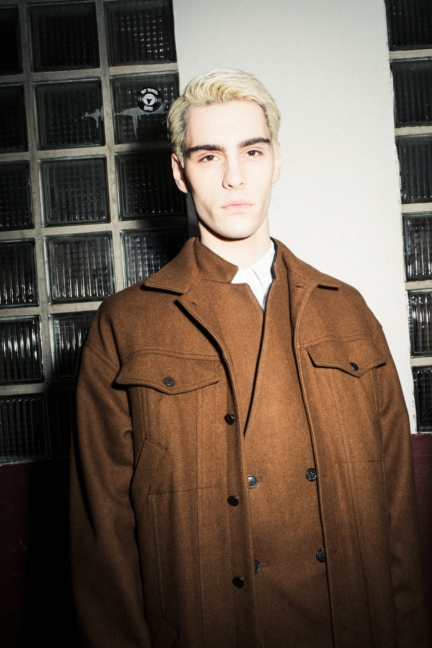 y_project-aw2015-16-27