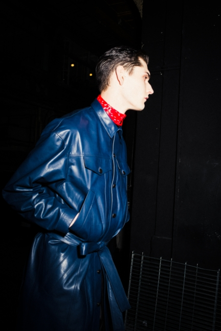 y_project-aw2015-16-67