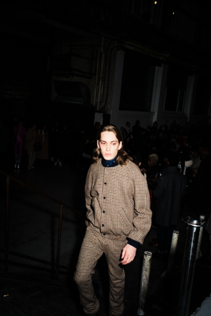 y_project-aw2015-16-75