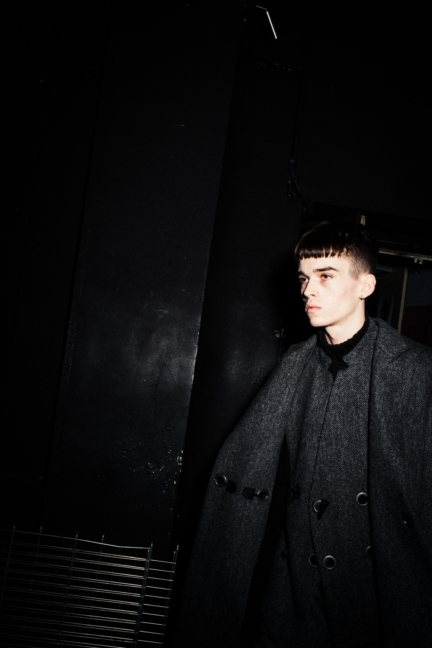 y_project-aw2015-16-92