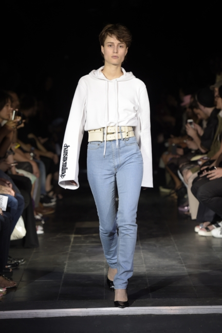 yproject-paris-mens-spring-summer-2016-14