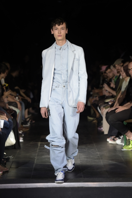 yproject-paris-mens-spring-summer-2016-17