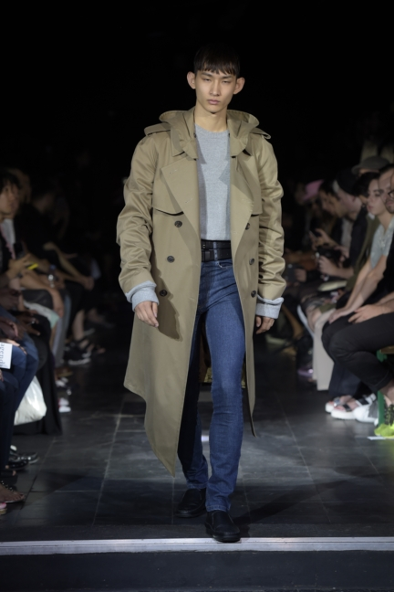 yproject-paris-mens-spring-summer-2016-18