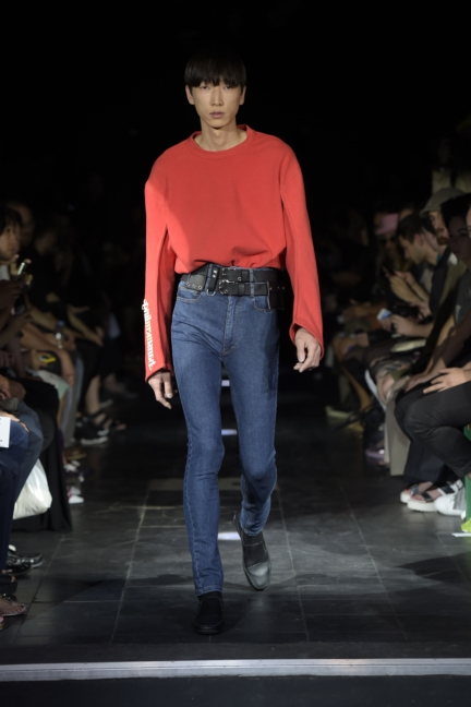 yproject-paris-mens-spring-summer-2016-19