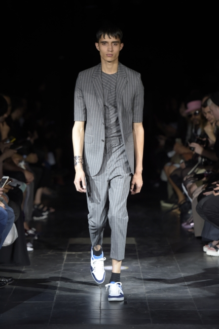 yproject-paris-mens-spring-summer-2016-2