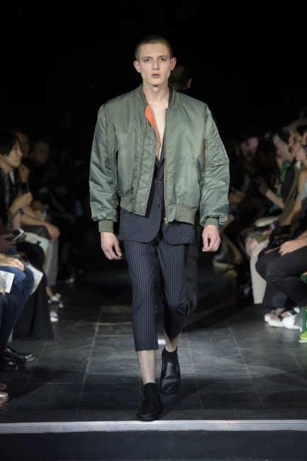 yproject-paris-mens-spring-summer-2016-6