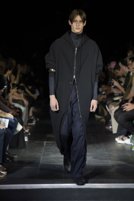 yproject-paris-mens-spring-summer-2016-9