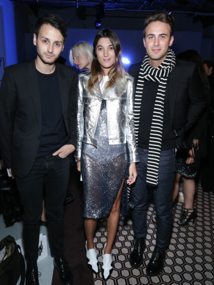 vips-olympia-le-tan-paris-fashion-week-spring-summer-2016