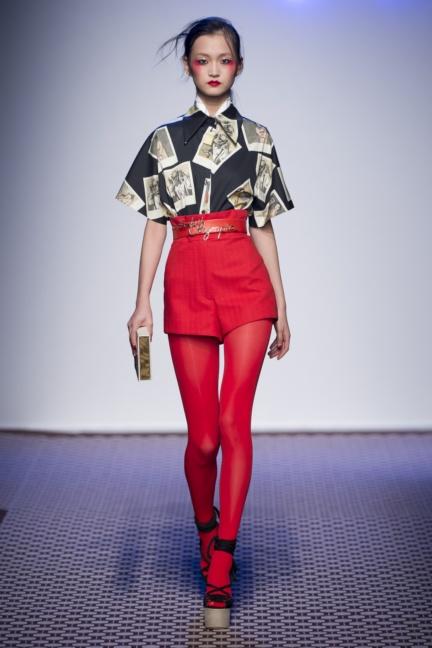 olympia-le-tan-paris-fashion-week-spring-summer-2016-10