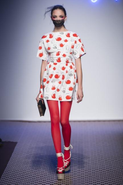 olympia-le-tan-paris-fashion-week-spring-summer-2016-12