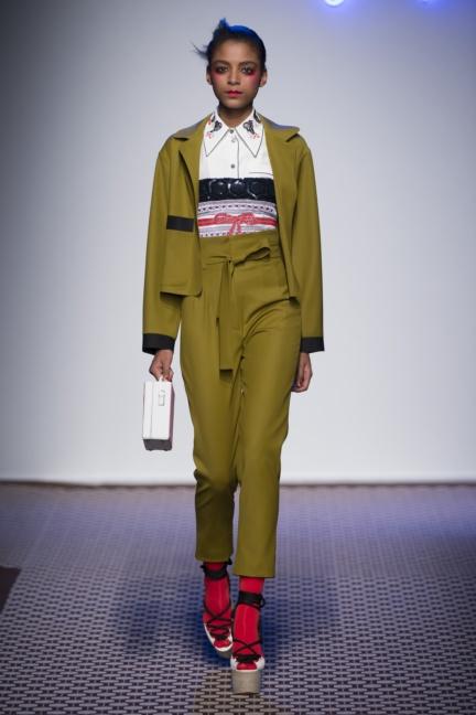 olympia-le-tan-paris-fashion-week-spring-summer-2016-14