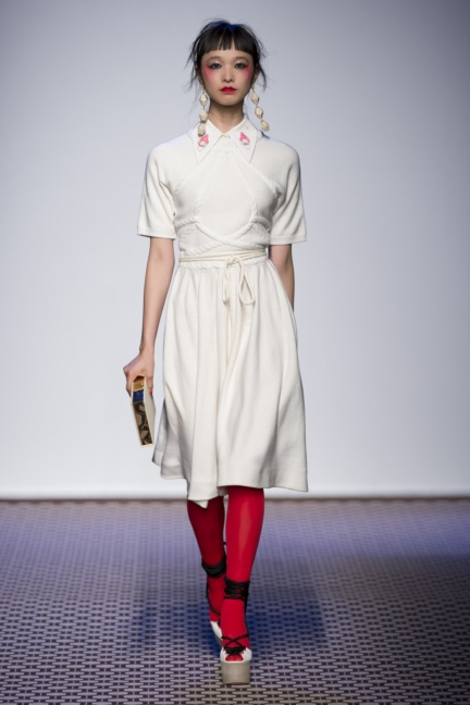 olympia-le-tan-paris-fashion-week-spring-summer-2016-15