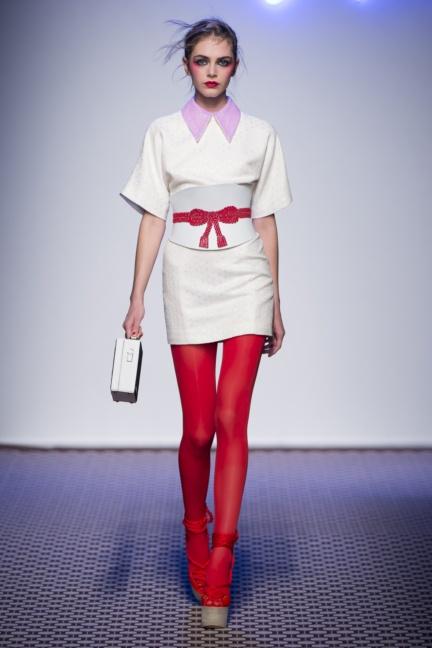 olympia-le-tan-paris-fashion-week-spring-summer-2016-17